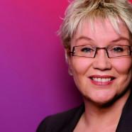 """Gabriela Heinrich, MdB, zur abschließenden Lesung des Bundestags-Antrags """"Entwicklungspolitische Chancen der Urbanisierung nutzen"""""""