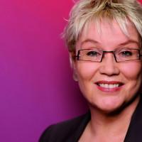 Gabriela Heinrich, MdB, zum Terroranschlag in Sousse (Tunesien)